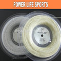 Free Shipping Wholesale High quality Tennis String Tennis racket string 1 37 Gauge 660 feet SYNTHETIC
