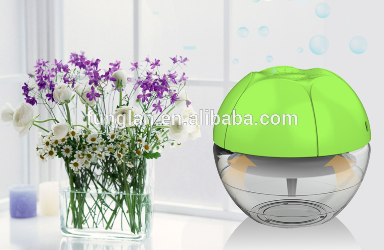 New model baby safety products 홈 보건부 (health care 품 air 세탁기 gifts 대 한 옛 명 냄새 remove essenti oil 물 ionizer