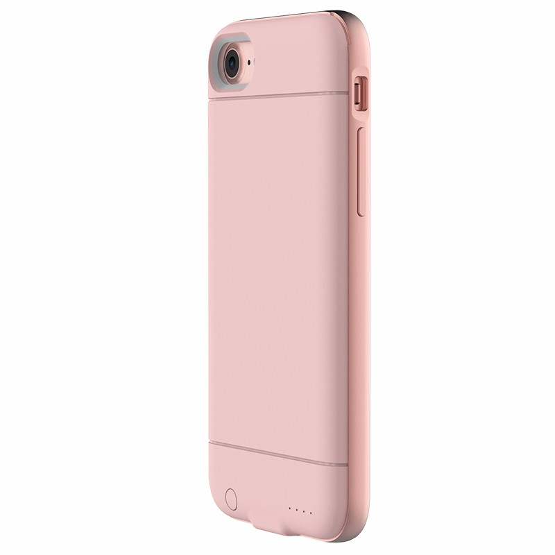 cheap for discount 17947 e202d For Iphone7 Battery Extender Case Charger Cover For Iphone Battery Extender  Case - Buy For Iphone7 Battery Extender Case,Charger Cover For Iphone,For  ...