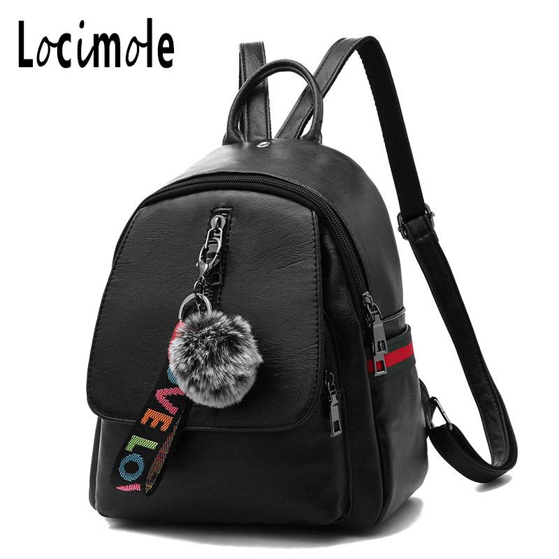 Купи из китая Багаж и сумки с alideals в магазине Locimole Store