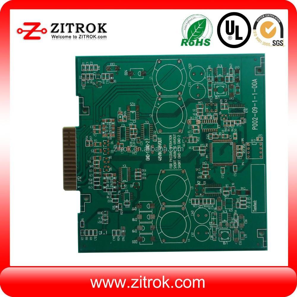 Circuito Flexible Ps4 : Catálogo de fabricantes de personalizado pcb controlador ps de