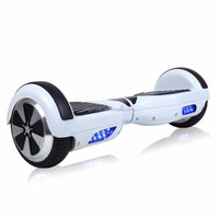 factory price of 2 wheel hoverboard with best quality from china