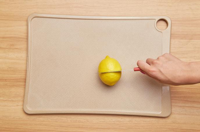bulk cutting boards bulk cutting boards suppliers and manufacturers