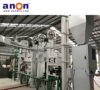 ANON High Capacity Wholesale Rice Mill Machinery Plant