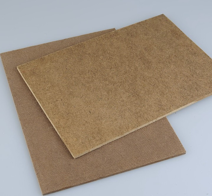 Rugged Mdf 2 5mm Furniture Back Panel Hardboard Buy