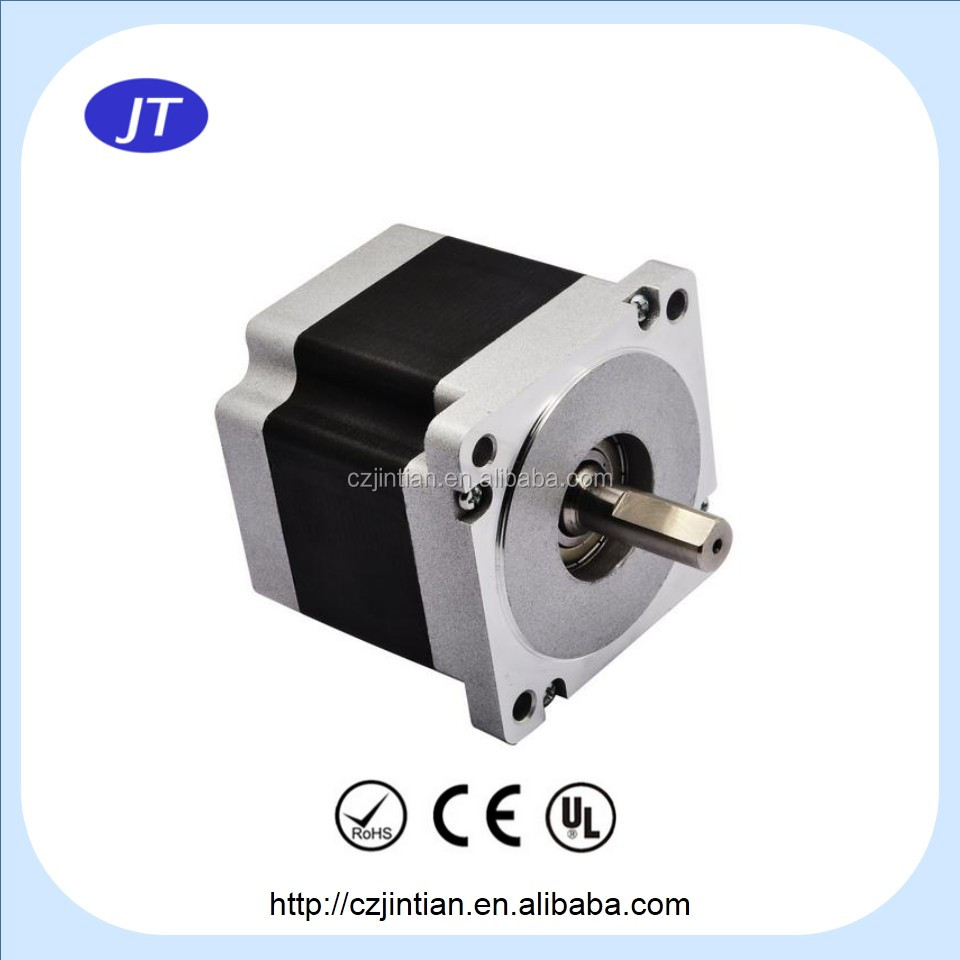 Newest design high quality brushless motor stator