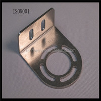 custom oem cheap precision sheet auto metal stamping part