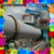 300t/d cement plant rotary kiln, used cement rotary kiln price