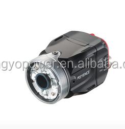 Iv-500ca Keyence Iv Series Vision Sensor Sensor Head,Standard,Color,Auto  Focus Type - Buy Vision Parking Sensor System,Infrared Sensor,Magnetic  Sensor