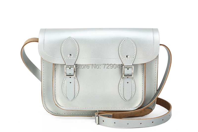 Cheap Metallic Satchel, find Metallic Satchel deals on line at ...