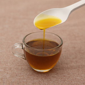 Crude Degummed Rapeseed Oil For Industrial Use