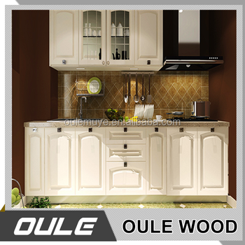 Where To Buy European Size Kitchen Cabinets