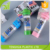 Hot sell Custom Made Popular Model plastic glue bottle