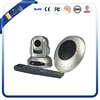 1080P Hd wireless basic dicuss video conference system with ptz camera