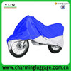 reusable low price bicylce chain cover