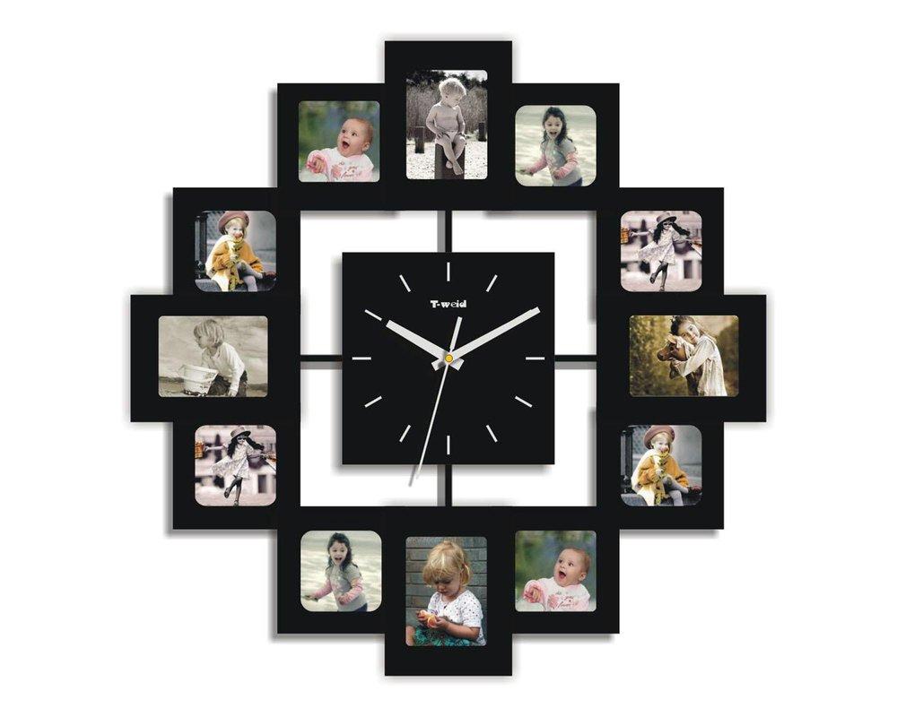 этом настенные часы с фотографией на заказ работа посудомойки зависит