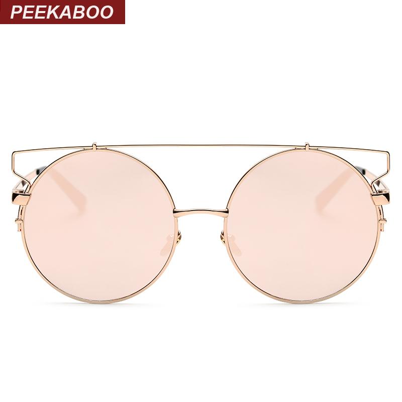 a77c6ef9653 Top 10 Designer Sunglasses Brands