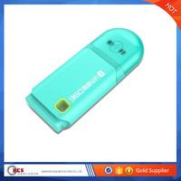 Wholesale Network Card 360 Wifi Wireless Network Card On Sale