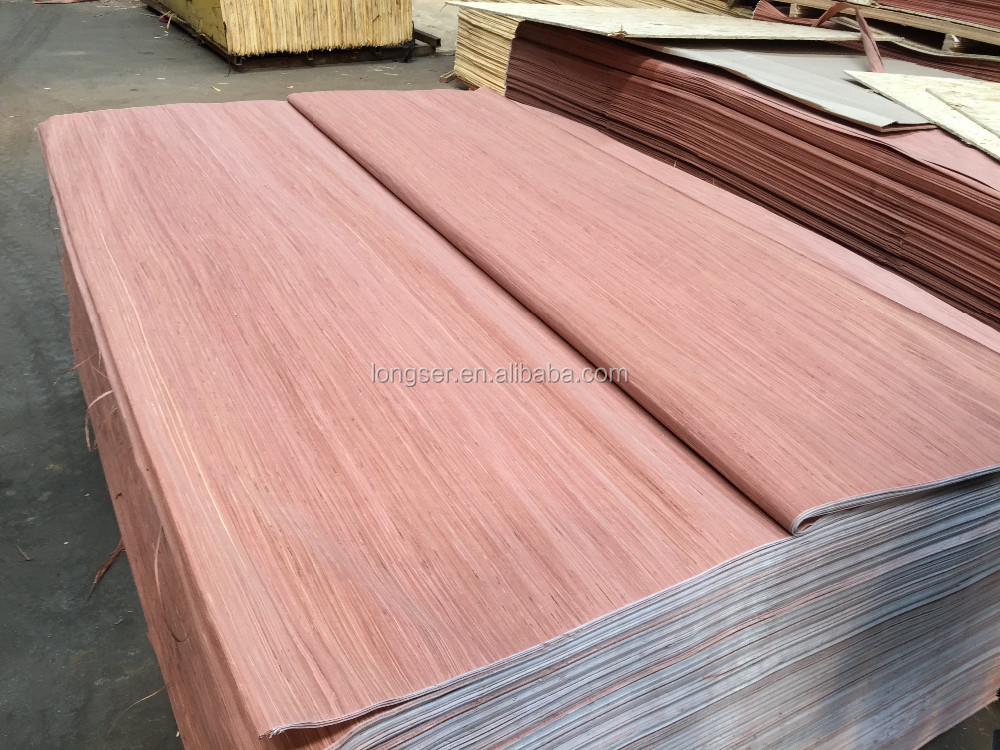 Engineered Wood Veneer Walnut Veneer 4x8 Veneer Buy