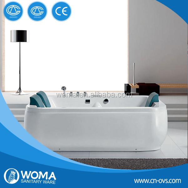 Amazing Portable Bathtub Spa Whirlpool Images - Bathtub for ...