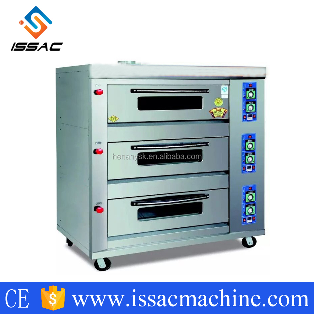 Gas Ovens For Sale Tandoor, Gas Ovens For Sale Tandoor Suppliers and ...