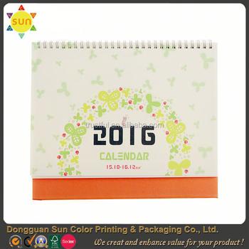 Calendario Da Parete Grande.Sciolto Foglia Calendario Da Tavolo Pubblicita Di Colore Completo Grande Calendario Da Parete Giornaliero Strappare Calendario Buy Quotidiano