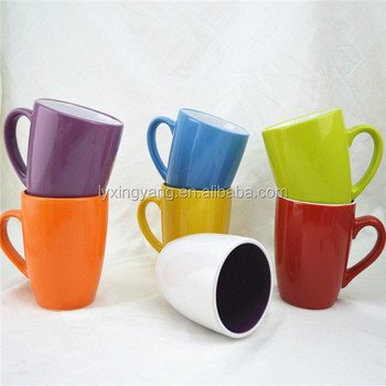 Natural stone marble coffee cups or mugs second cup coffee for Natural stone coffee mugs