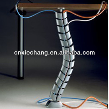 Delicieux New Design Cable Management For Office