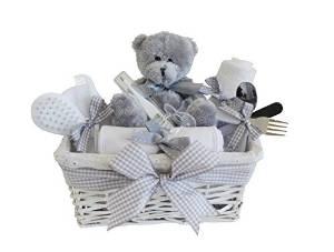42875783a Cheap Baby Gift Hamper