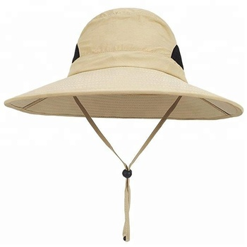 6684fdc0 2018 New funny blank plain wholesale design your own custom bucket hats men  women fishing cap
