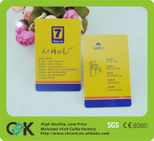 Pvc business card embossing printer machine pvc business card pvc business card embossing printer machine pvc business card embossing printer machine suppliers and manufacturers at alibaba reheart Images