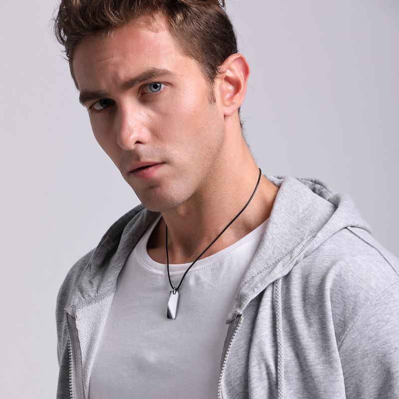 Mens necklace (6).jpg