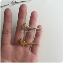 best quality cheap price sneaker Nike gold swoosh Pins in Gold/Silver/Gunmetal Yeezy