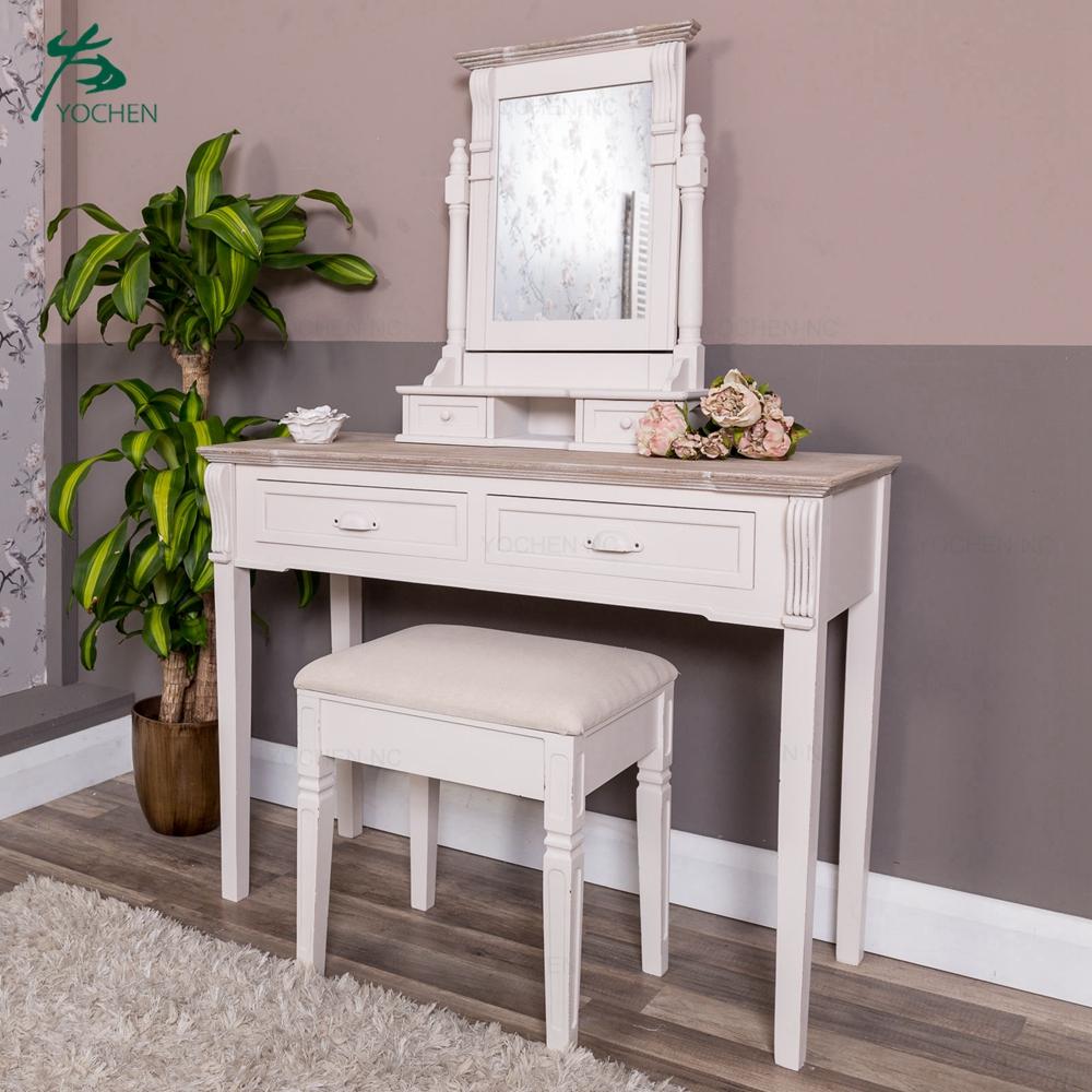 Modern Bedroom Simple Vanity Dressing Table - Buy Vanity Dressing  Table,Modern Bedroom Vanity Table,Simple Dressing Table Product on  Alibaba.com