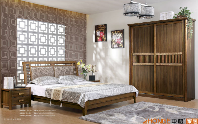 black lacquer bedroom furniture. italian lacquer bedroom sets suppliers and manufacturers at alibabacom black furniture