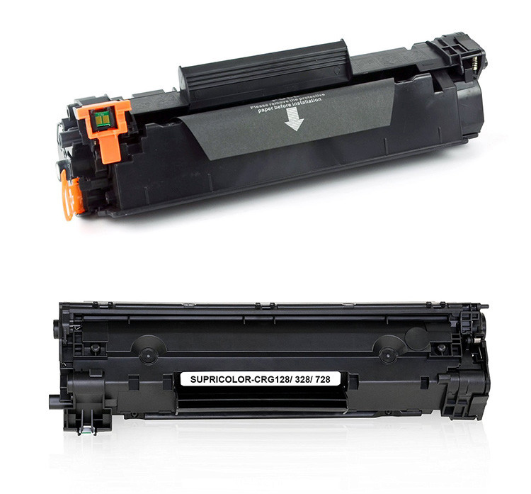 CRG 128/328/728 compatible for Canon imageCLASS MF4570dn/4550d/4452/4450/MF4420n/4412