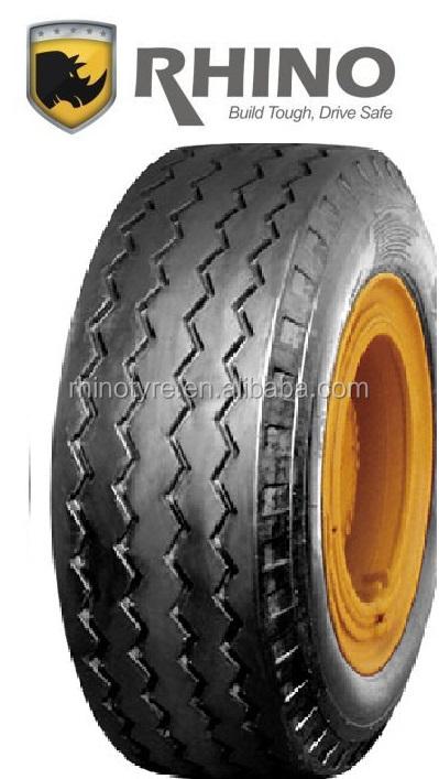 Farm Master 11.2-38 Tractor Tire
