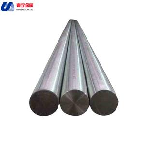 8mm medical grade titanium bar price per pound