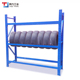 Motorcycle Tire Display Rack/Multifunctional Rack