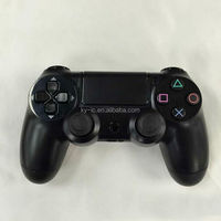 Made In China For Ps4 Controller Wireless - Buy For Ps4 Controller ...