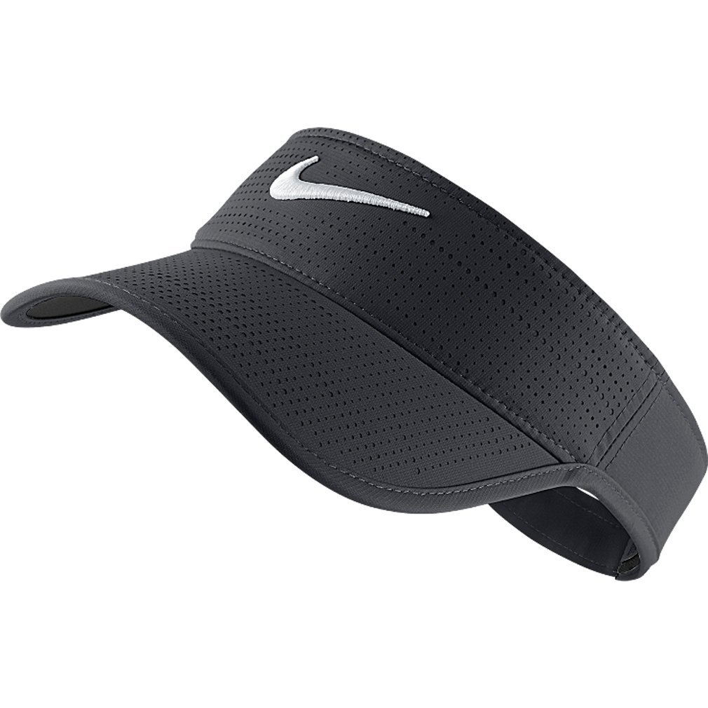 086b70b939a Get Quotations · 2015 Ladies Nike Performance Perforated Womens Golf Visor