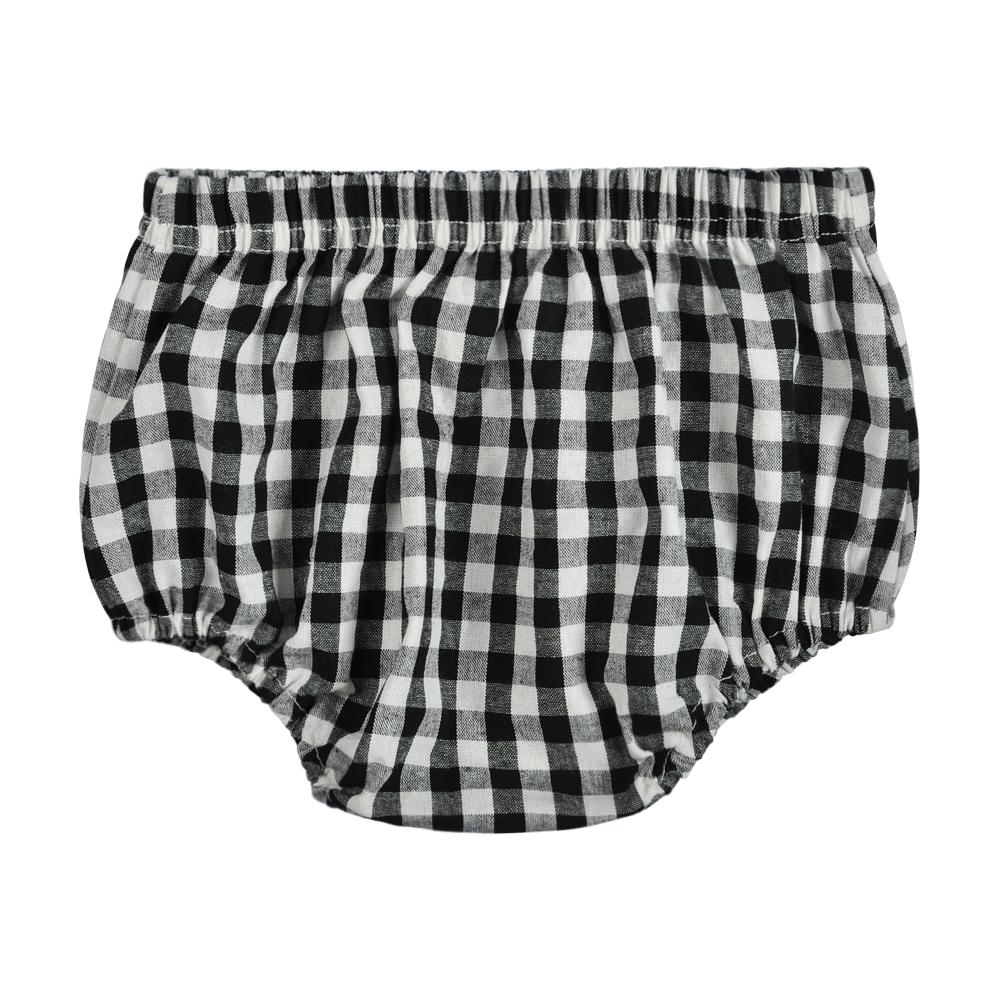 Conice nini boutique sommer komfortable kinder casual plaid shorts neue hosen design für junge