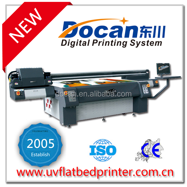 uv printer used plotter printer wall printer