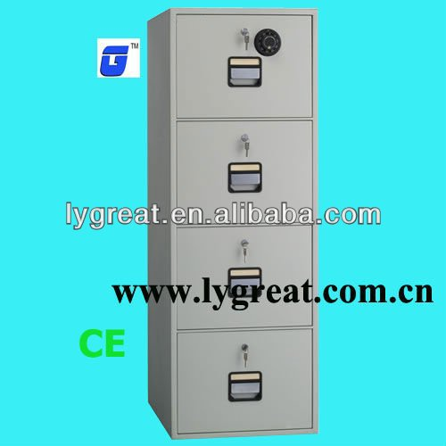 guangdong office furniture office mobile filing cabinet