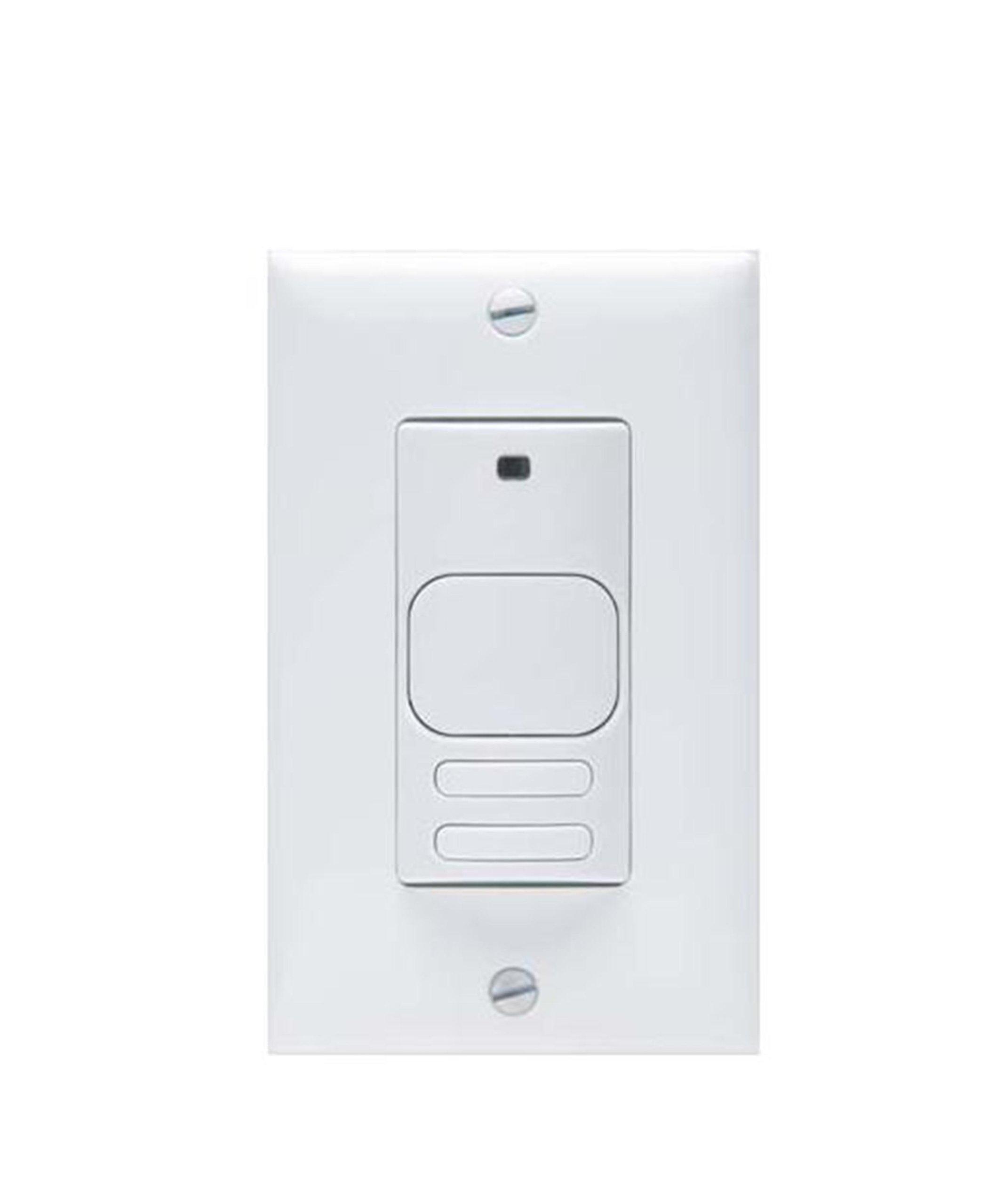 Buy Hubbell Building Automation LightHAWK LHIRD2W Digital Infrared ...