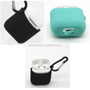 New Design For Apple Airpods Case Cover Skin - Buy For
