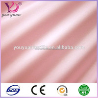 Cycling wear polyester single rayon spandex jersey fabric