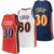 Free Shipping Wholesale Stephen Curry # 30 Basketball Jersey