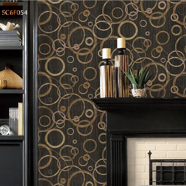 Living Walls Wallpaper For Hotel Office Living Room Walls