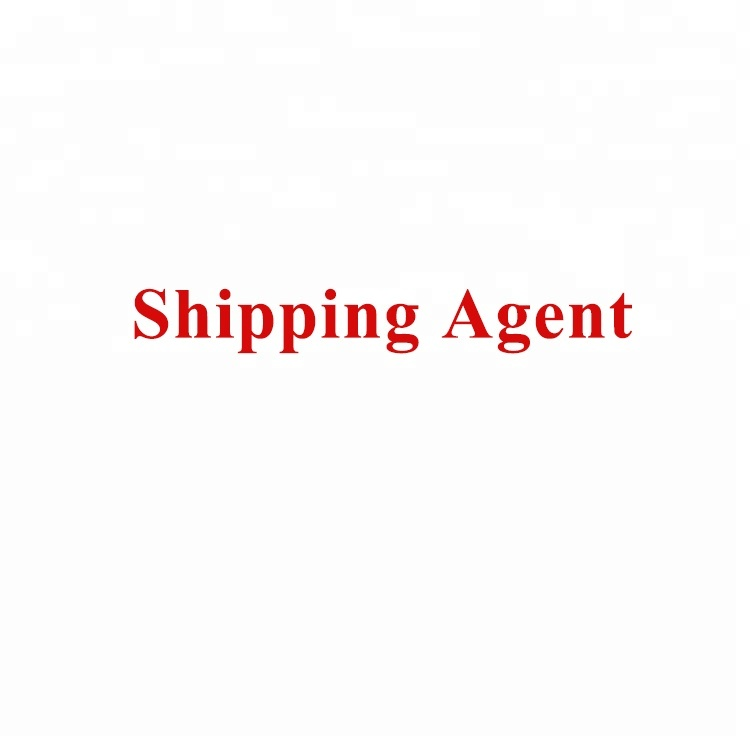 China Yiwu Guangzhou buying <strong>agent</strong> Goods sourcing purchasing <strong>agent</strong>